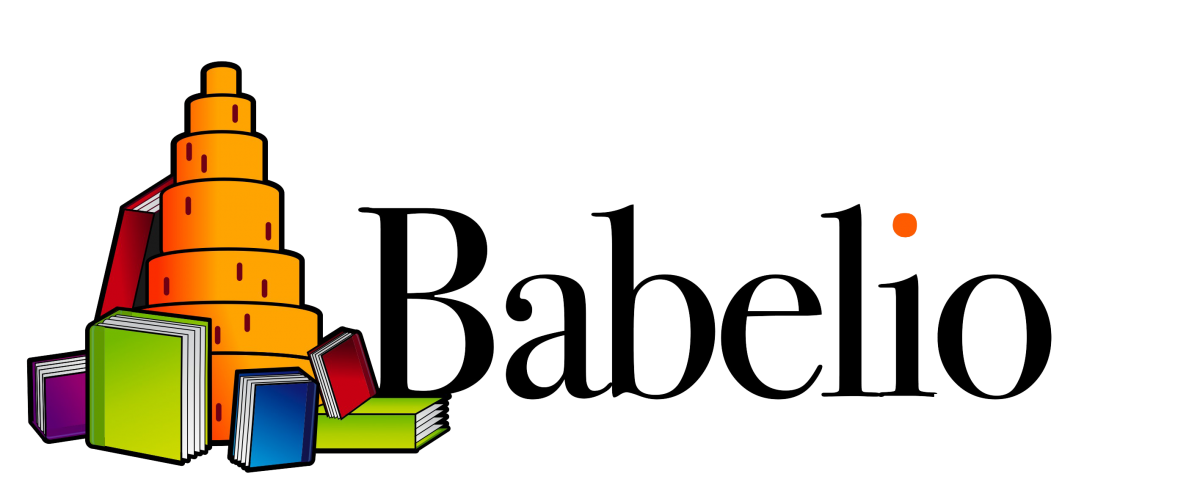 http://www.babelio.com/