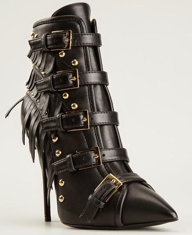 giuseppezanotti-hebilla-buckle-elblogdepatricia-shoes-calzado-zapatos-scarpe-calzature-trendalert