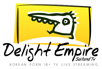 Watch Delight Empire Live Korean Adult Porn 18+ Tv Free Streaming Play Now