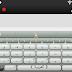 أفضل كيبورد أندرويد , لوحة مفاتيح عربي و كل اللغات