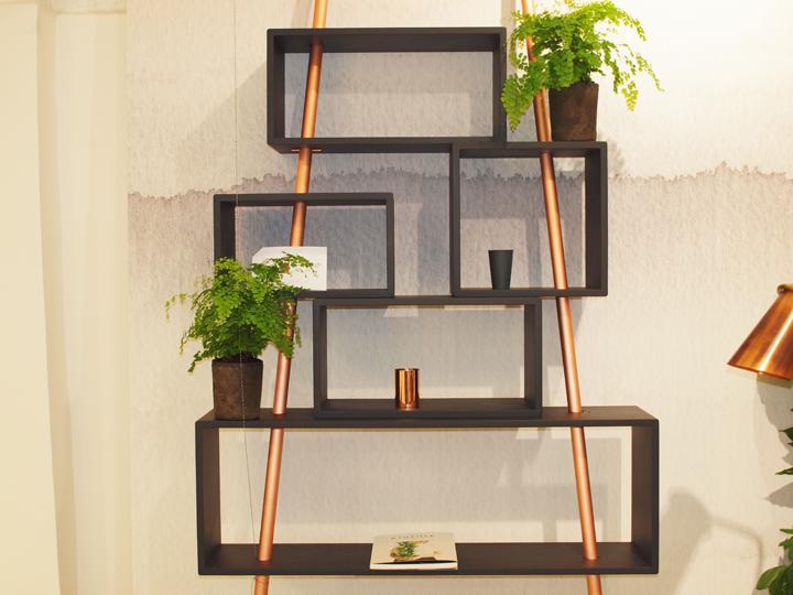 sirop de fraise blog lifestyle et diy tours paris dix bougies pour laurette d co. Black Bedroom Furniture Sets. Home Design Ideas