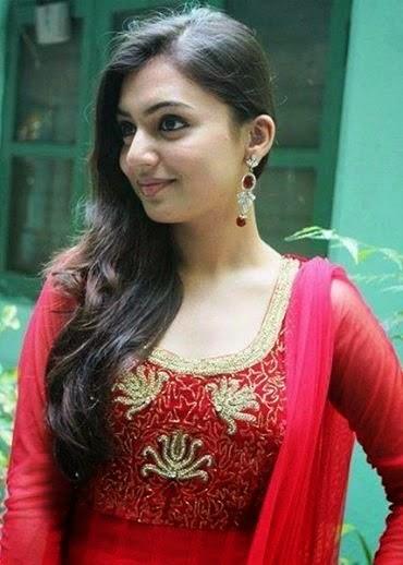 Beautiful and Cute Pakistani Girls Blog Photos