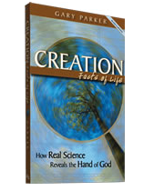 creation:facts of life