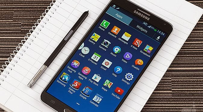 Image Result For Harga Samsung Bekas