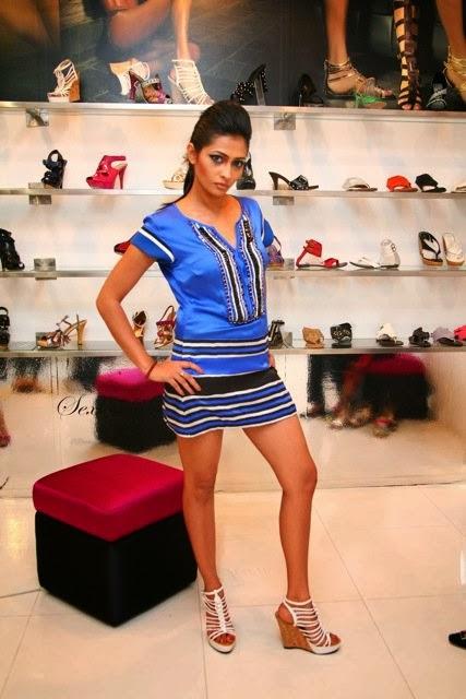 Tania Deen hot spicy new stills photos