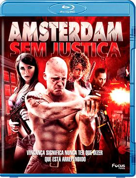 Filme Poster Amsterdam – Sem Justiça BDRip XviD Dual Audio & RMVB Dublado
