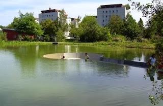 Vocklabruck Austria
