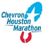 18 Jan - Chevron Houston Marathon