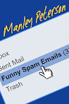 Funny Spam Emails