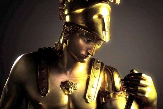 ΑΠΟΚΛΕΙΣΤΙΚΟ – Ο κορυφαίος αρχαιολόγος του πλανήτη αποκαλυπτει: Ο Μέγας Αλέξανδρος απελευθέρωσε την ανθρωπότητα!