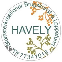 HAVELY