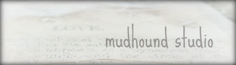 Mud Hound Studio