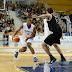 Dominicanos entre los líderes del basket masculino de #TO2015