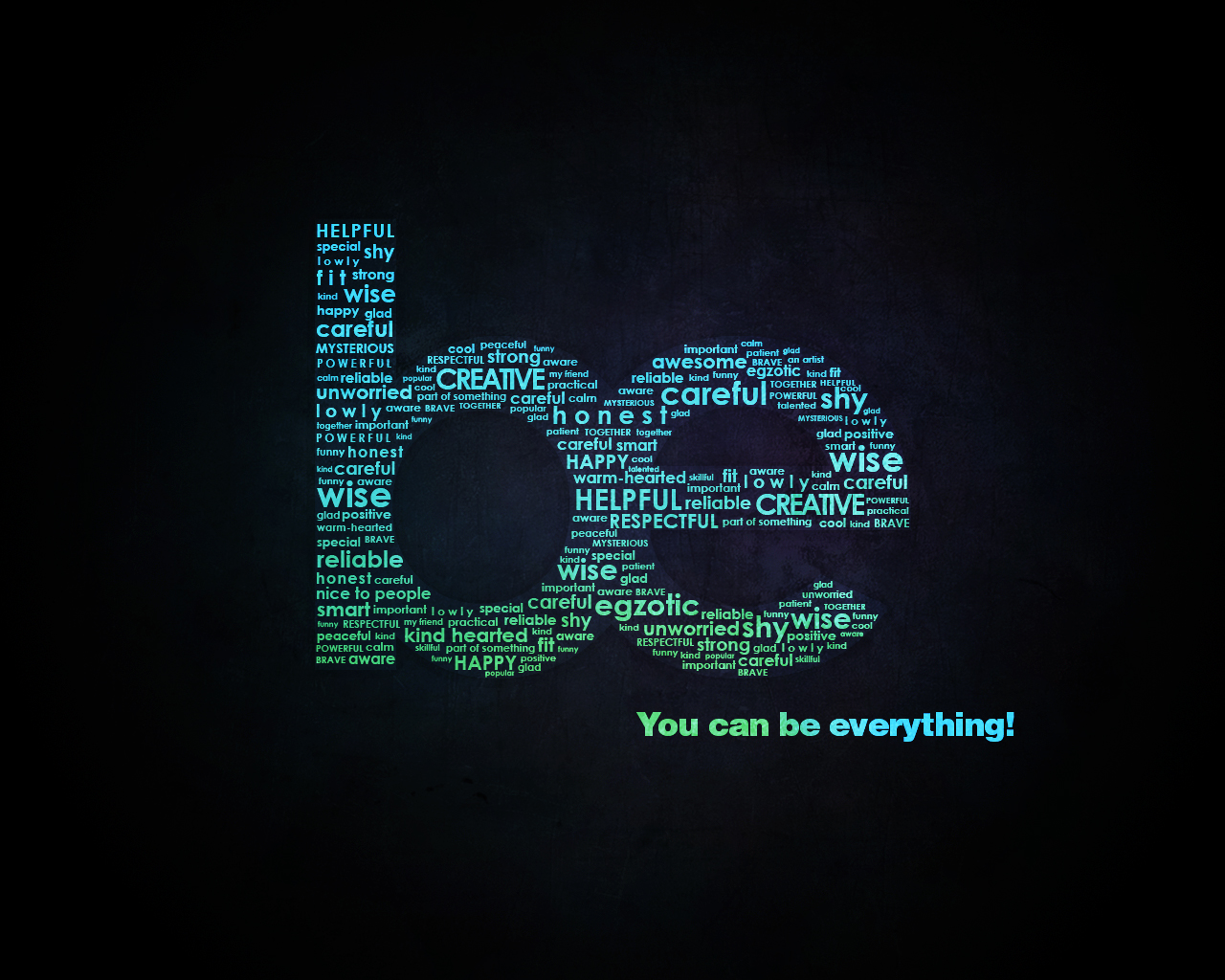 http://1.bp.blogspot.com/-MyuuylZquTE/UCK-Ms2Jx4I/AAAAAAAAAt0/1Sx3fmO4d_c/s1600/typography_inspirational_motivational_posters_motivation_desktop_1280x1024_hd-wallpaper-558620.jpg