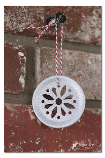 mason+lid+snowflake+glitter+ornament.png