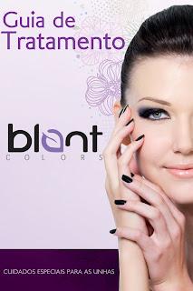 Blant - Tratamento