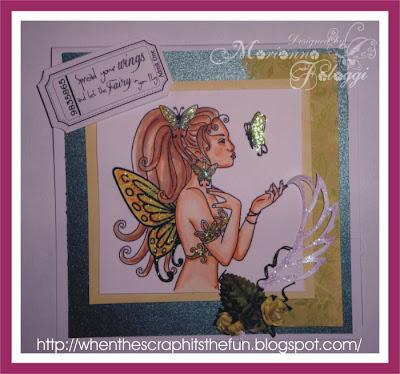 http://1.bp.blogspot.com/-MyzYbkvrG74/UaMpqrmmr8I/AAAAAAAADLQ/TCDIgHBry34/s1600/fairys.jpg