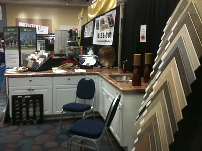 SUGARLAND HOME SHOW