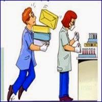 O auxílio-doença e o direito ao 13º salário.