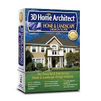 3d Home Architect5
