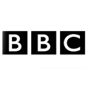BBC TV LIVE STREAMING
