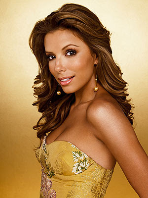Eva Longoria Maxim Shoot http://sexy-celebs-photos.blogspot.com/2011/02/eva-longoria-maxim-photoshoot-at.html