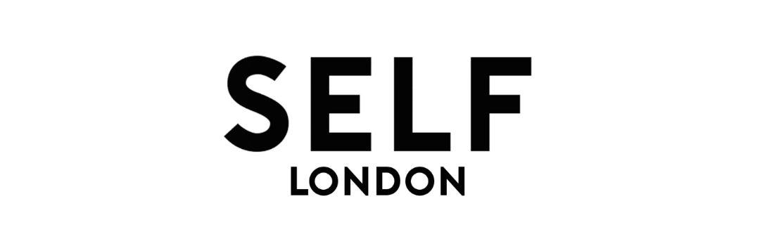 Self London