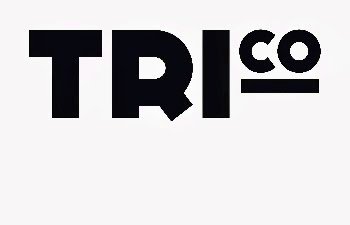 Tri Co Online Store Now Open For Business.