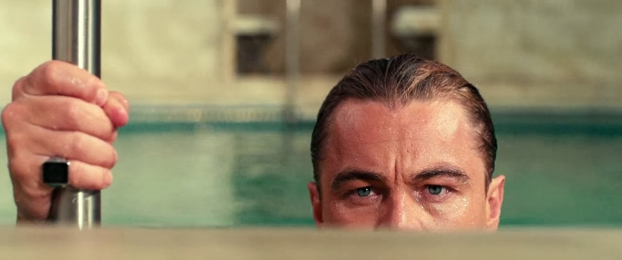 The Great Gatsby (2013) S2 s The Great Gatsby (2013)