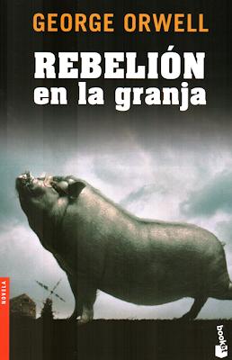 http://1.bp.blogspot.com/-Mz35Rif9rH4/T9I7gGUnuVI/AAAAAAAAAgs/UV8E0NFIbCw/s1600/rebelion-en-la-granja.png
