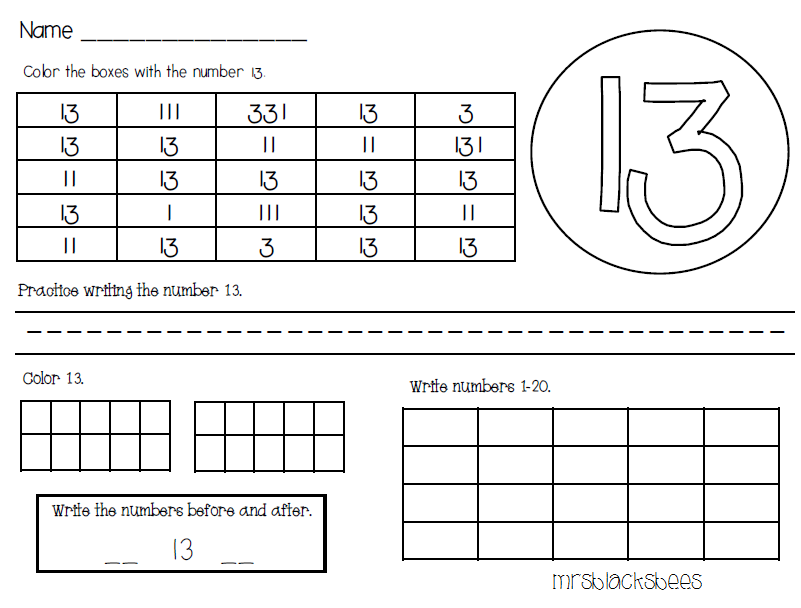 writing numbers worksheet 1 20 » vocabulary worksheets : numbers worksheet to review numbers 1-10 and there is this is a ws to practice numbers 1-20 and school objectsthere are two.