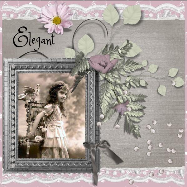 May 2016 - lo 3 - Elegant