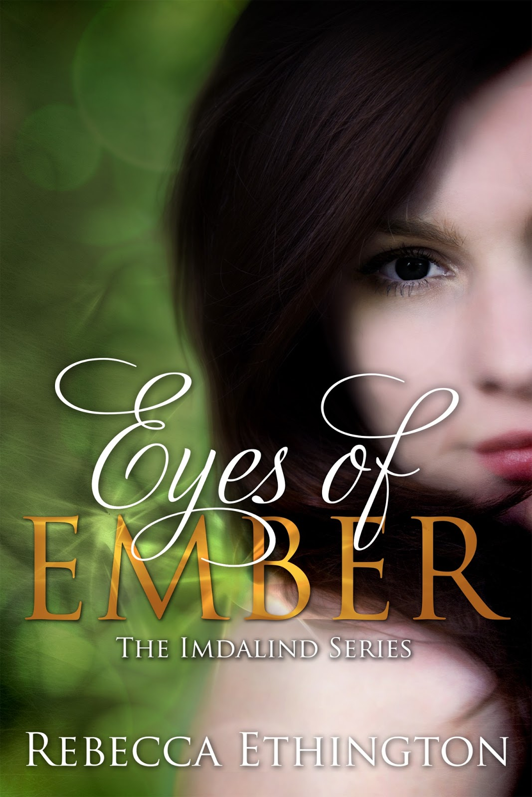 Eyes of ember by rebecca ethington cover reveal giveaway fandeluxe Choice Image