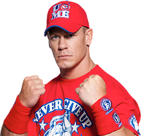 John+cena+pictures+for+facebook