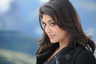How to Apply Kajal Tips At Home