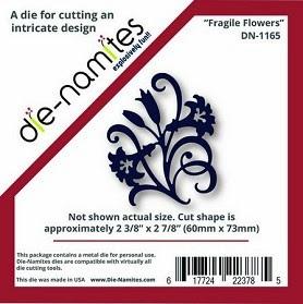 http://www.die-namites.com/Fragile-Flowers_p_172.html