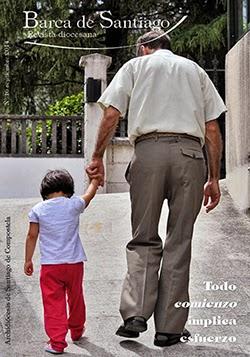 http://www.archicompostela.org/Comun/revista/Barca_de_Santiago_16.pdf