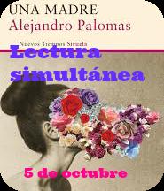 http://librosquehayqueleer-laky.blogspot.com.es/2014/08/lectura-simultanea-de-una-madre-de.html?showComment=1407810344222#c367843829765283591