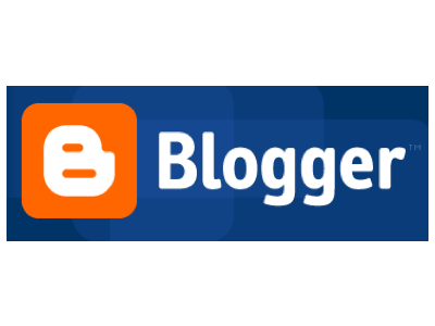 blogger s new interface e mediat morocco english