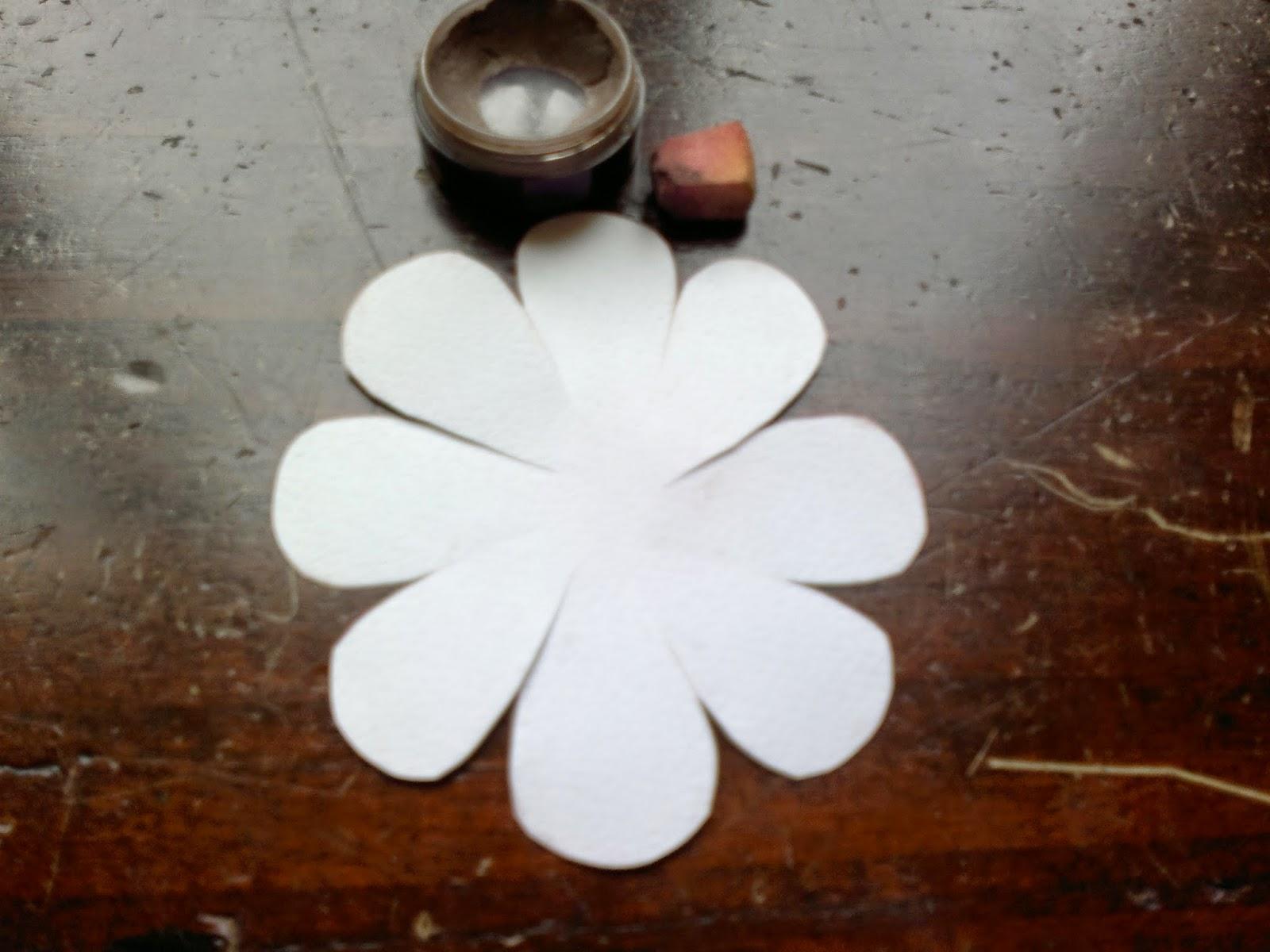 L Angolo Di Flo Bouquet Da Polso Per Damigella Corsage For Young Lady