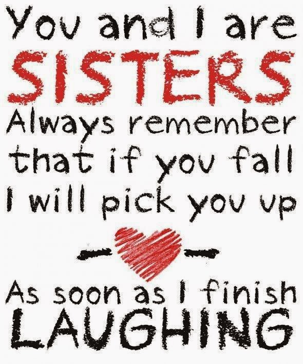 http://www.apnazilla.com/2013/10/sister-quotes-for-pictures-lovely-sister-quotes-with-pictures/37436/