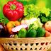 Diet Sehat Dapat Mengurangi Penurunan Kognitif Usia Orang