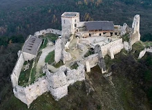Último castillo europeo añadido (08/12/2017)