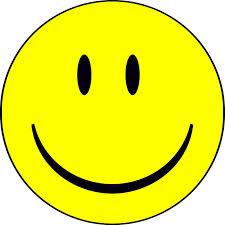 "Blog Implantada Coclear Feliz: 0263. Historia de la ""carita feliz"""