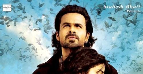 Bollywood Ish Blog Awarapan