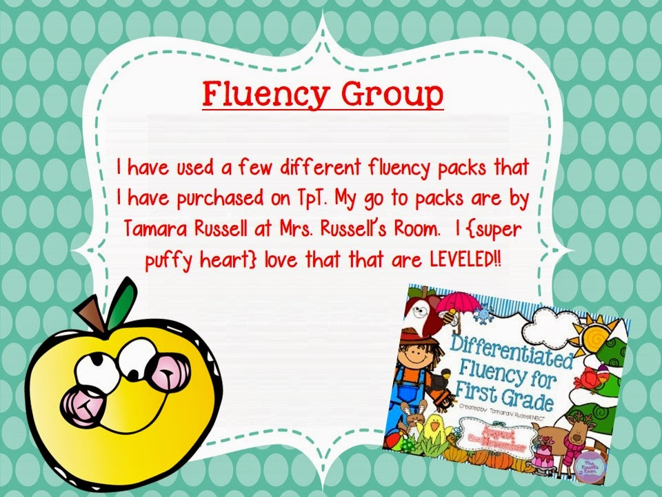 http://www.teacherspayteachers.com/Product/Differentiated-Fluency-for-Firsties-August-November-1028041