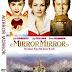 หนังฟรีHD Mirror Mirror จอมโจรสโนไวท์ กับ ราชินีบานฉ่ำ