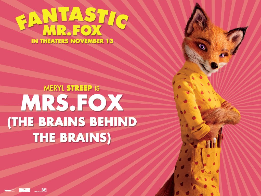 http://1.bp.blogspot.com/-MzI0e86tEi8/TgRioSZRuxI/AAAAAAAAB8s/dBvZoJcwmJ8/s1600/Meryl_Streep_in_The_Fantastic_Mr._Fox_Wallpaper_2_800.jpg