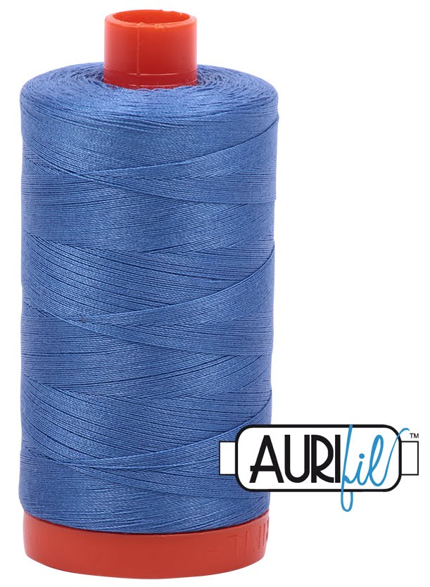 Aurifil thread
