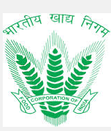 Food Corporation of India - Government Vacant